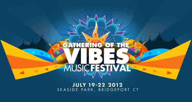 WVOF at Vibes on 7/22!